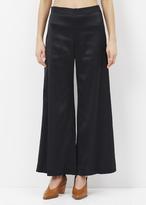 Rachel Comey black cleric pant