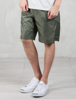 Norse Projects Harri Light Ripstop Shorts