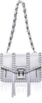 Proenza Schouler Hava Shoulder Bag