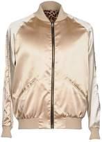 THE CRYPTONYM Jacket