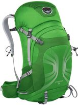 Osprey Stratos 36 L Hiking Backpack