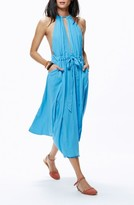 Free People Women's Spring Love Drape Dress