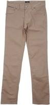 Brooksfield Denim pants - Item 42576018