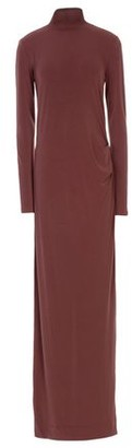 By Malene Birger Long dress
