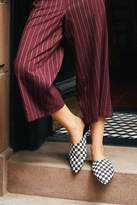 Urban Outfitters Pointy-Toe Mule