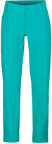 "Marmot Women's Scree Pant - 31"" Inseam"