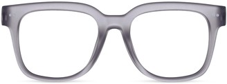Look Optic Laurel Frames Grey
