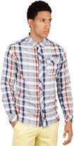 Ecko Unlimited Shirts, Long Sleeve The Roxy Shirt