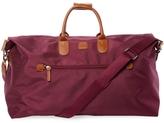 "Bric's Luggage Siena 22"" Duffle Bag"