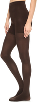 Spanx Luxe Leg Tights