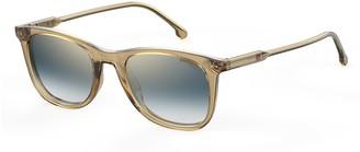 Carrera 197/S Sunglasses