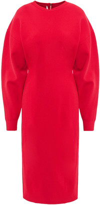 Stella McCartney Ponte Dress