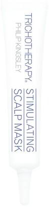 Philip Kingsley Trichotherapy Stimulating Scalp Mask