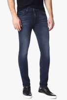 7 For All Mankind Foolproof Denim Paxtyn Skinny In Alpha