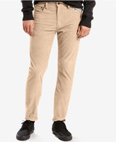 Levi's 512TM Skinny Tapered Fit Jeans