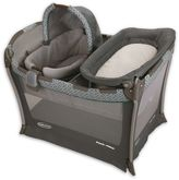 Graco Day2NightTM Sleep System-Bassinet/Playard All-in-One in Ardmore