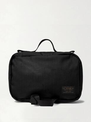 Filson Cordura Ripstop Wash Bag