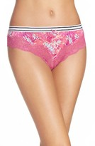 Honeydew Intimates Women's Lace Thong