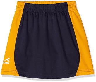 AKOA Girl's Sector Skort Skirt Sports