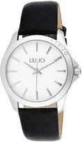 Liu Jo LIUÀJO RIVA Men's watches TLJ808