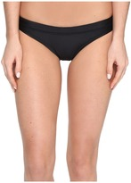 Speedo Solid Bottom Women's Swimwear