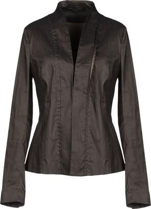 Malloni Suit jackets