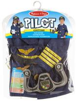 Melissa & Doug Pilot Costume