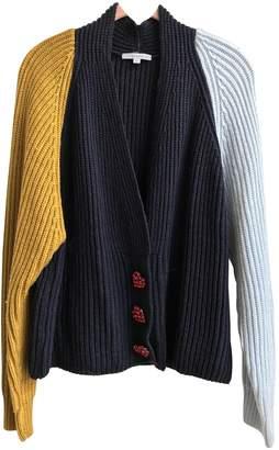 Olivia Rubin Multicolour Synthetic Knitwear