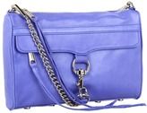 Rebecca Minkoff MAC Convertible Crossbody