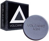 Kala Hallo Sapa - Volcanic Ash Soap by 4.3oz Soap)
