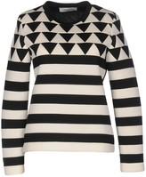 Valentino Sweatshirts - Item 12058363
