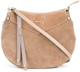 Jimmy Choo Artie shoulder bag - women - Calf Leather - One Size