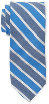 Altea Blue Stripe Tie