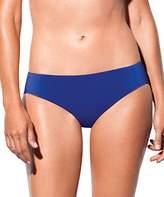 Spanx Medium Coverage Bikini Swim Bottom 1311