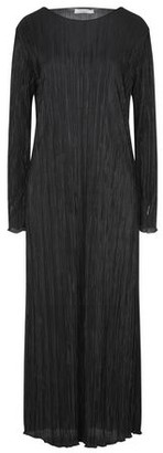 Charlott Long dress