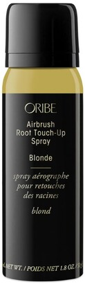 Oribe AirBrush Root Touch Up Spray (75ml)