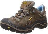 Keen Women's Durand Low WP Hiking Shoe