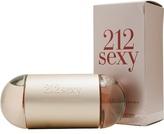 Carolina Herrera 212 Sexy Eau De Parfum Spray