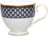 Noritake Blueshire Cup
