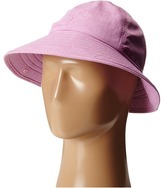 Outdoor Research Blush Sun Hat Traditional Hats