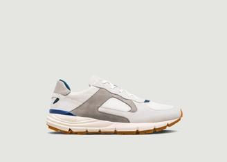 Clae Edwin Sneakers - 40