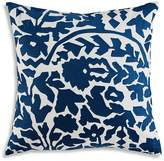 "DwellStudio Oaxaca Floral Decorative Pillow, 20"" x 20"""