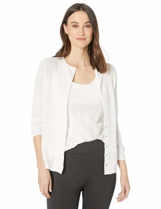 Nic+Zoe Women's Event Day Cardy