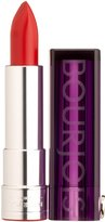 Bourjois Paris Sweet Kiss Lipstick - Rouge Sur Mesure
