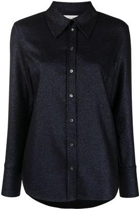 Victoria Victoria Beckham Collared Shirt