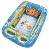 Disney Nemo Inflatable Bath Tub