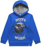 Esprit Boys Stamp Sweatshirt