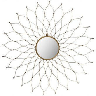 Safavieh Onile Mirror