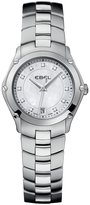 Ebel Sport Women's watches 1215982