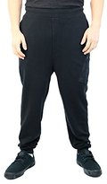 G Star Men's Omes Sweat Pant In Colorado Sweat
